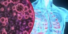 أسباب و أعراض مرض سرطان الدم
