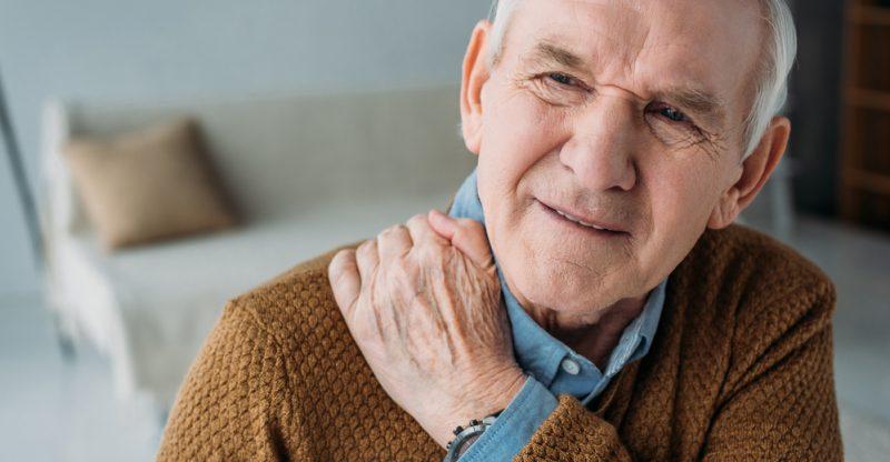 طرق علاج هشاشة العظام بالمنزل.. إليك أهم الطرق التي تحافظ على عظامك