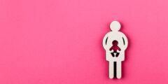 أسباب الإجهاض المتكرر | احذري الخطر الذي يهدد حملك