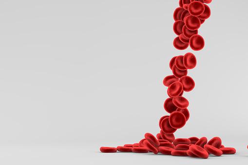 اعراض فقر الدم للحامل