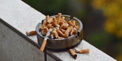 التدخين اضراره و علاجه بالتفصيل