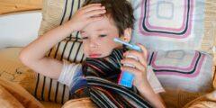 الربو الأسباب و الأعراض و العلاج بالتفصيل