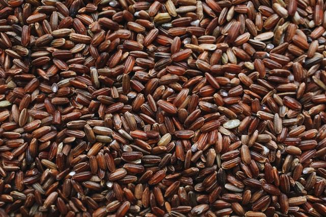 الفوائد الصحية للأرز البني.. إليك 11 فائدة مذهلة