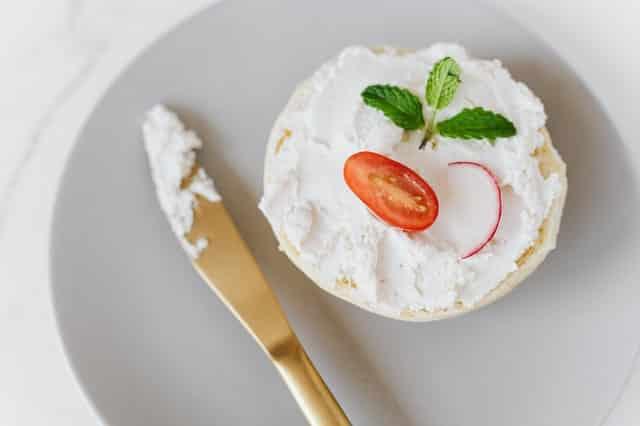 فوائد الجبن لجسم.. إليك 11 فائدة صحية ومذهلة