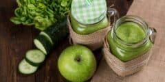 فوائد عصير الخيار.. إليك 10 أسباب صحية مذهلة تجعلك تفضل تناوله