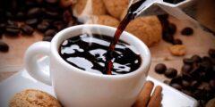 فوائد القهوة للصحة و الجسم