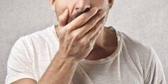 سرطان الفم و الحلق الأعراض و الأسباب بالتفصيل