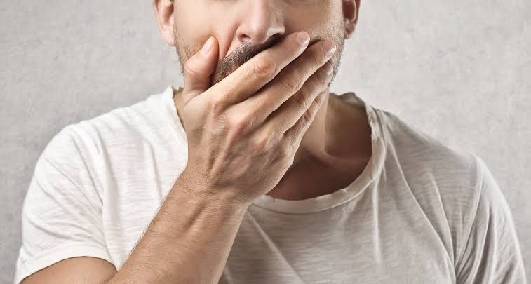 images 29 - سرطان الفم و الحلق الأعراض و الأسباب بالتفصيل