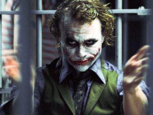 joker 300x225 - هيث ليدجر : جوكر السينما العالمية الذي رحل مبكرا