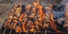 فوائد اللحوم للجسم.. 10 أسباب تزيد رغبتك في تناولها