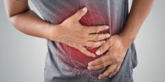 علاج الإمساك الطبي و الطبيعي