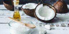 فوائد زيت جوز الهند .. 10 أسباب صحية مذهلة توضح أهميته للجسم