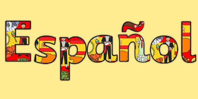 لماذا عليك أن تتعلم اللغة الإسبانية؟
