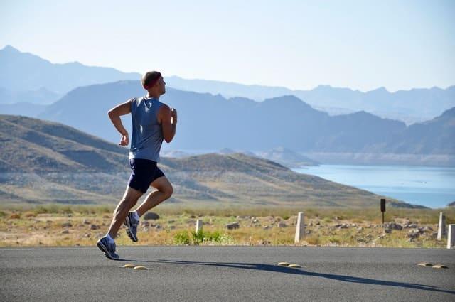 فوائد التمارين الرياضية للصحة.. إليك أهم الأسباب التي تجعلك تمارسها يوميًا