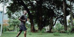 فوائد التمارين الرياضية.. 13 فائدة صحية مذهلة
