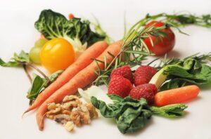vegetables 1085063 640 3 300x198 -