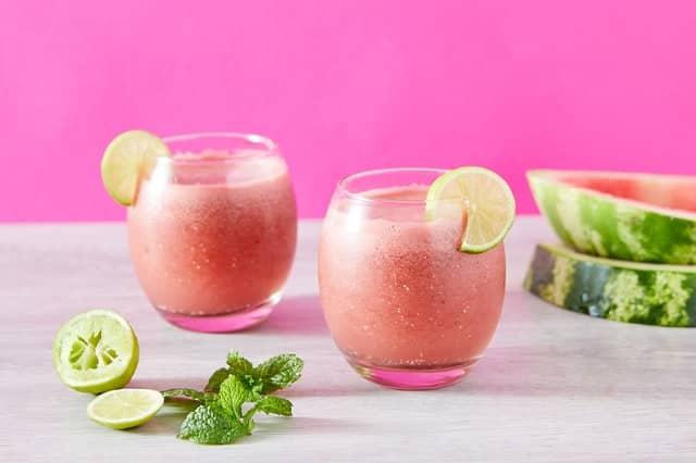 فوائد عصير البطيخ.. إليك 8 أسباب صحية مذهلة
