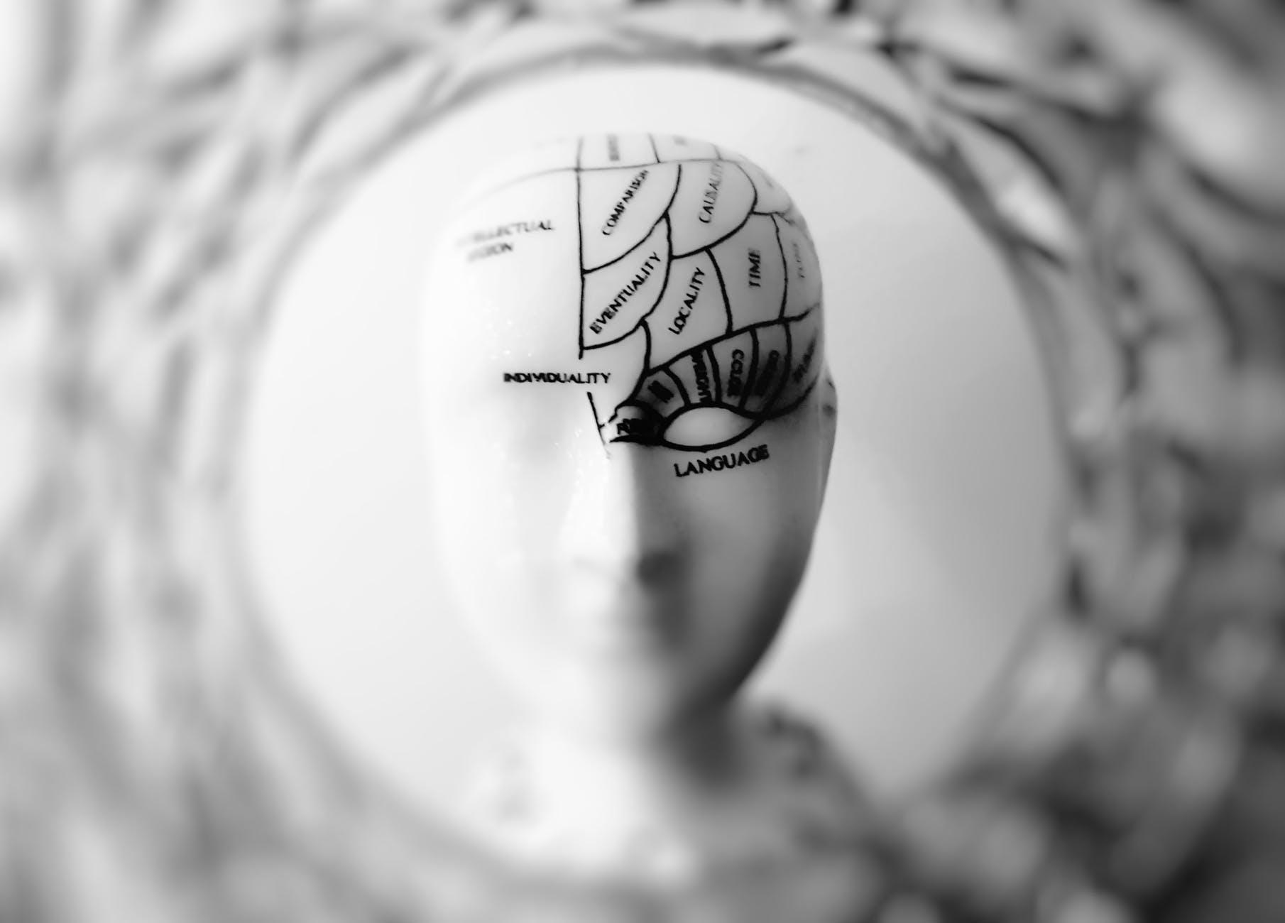 انتبهوا إلى أعراض الاصابة بالسكتة الدماغية