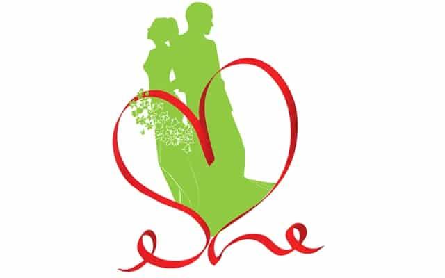 الفحوصات الطبية قبل الزواج