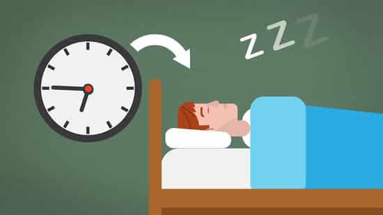 ما هي أهم أسباب كثرة النوم في رمضان ؟!