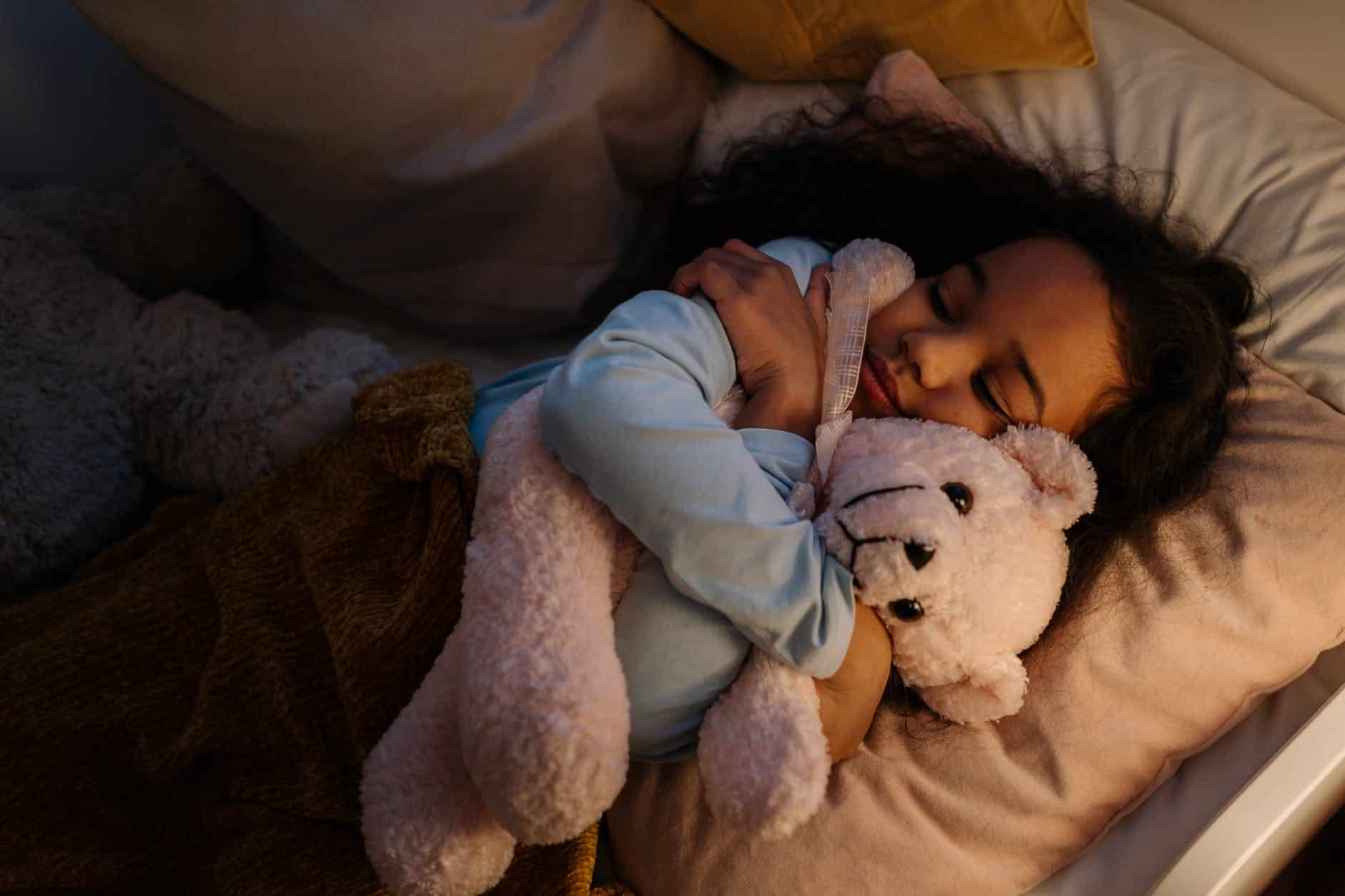 طرق تحسين جودة النوم تعرفوا عليها