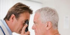 عليكم الاطلاع على أهم أسباب الشعور بالحرارة في العين
