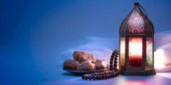 ما هو حكم الإفطار عمدا في رمضان المبارك ؟!