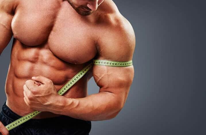 للرياضيين إليكم أبرز أسباب خسارة الكتلة العضلية