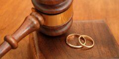 ما هي شروط الطلاق في الإسلام ؟!