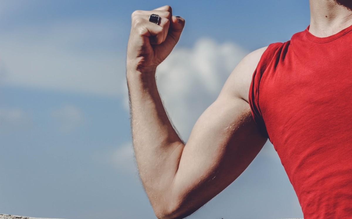 إليكم طرق علاج ضمور العضلات 2021