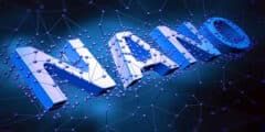 علم وتكنولوجيا النانو