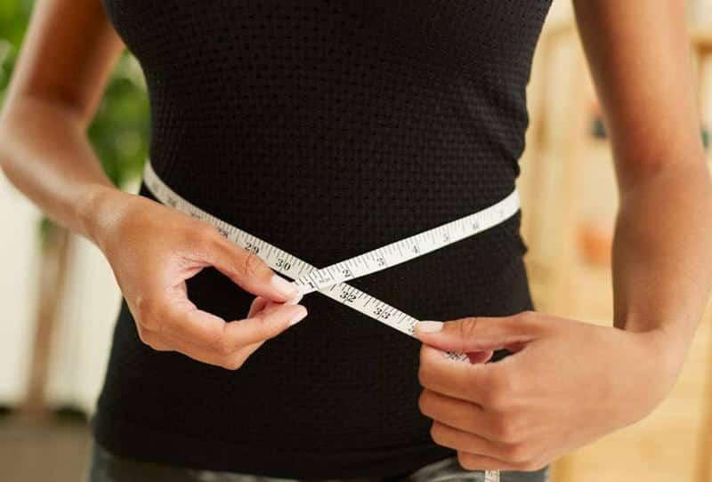احذروا من أضرار خسارة الوزن بسرعة
