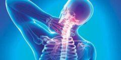 ما هي أهم أسباب إصابة النساء بهشاشة العظام ؟!