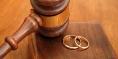 ما هي كفارة يمين الطلاق الواجبة على المسلم ؟!