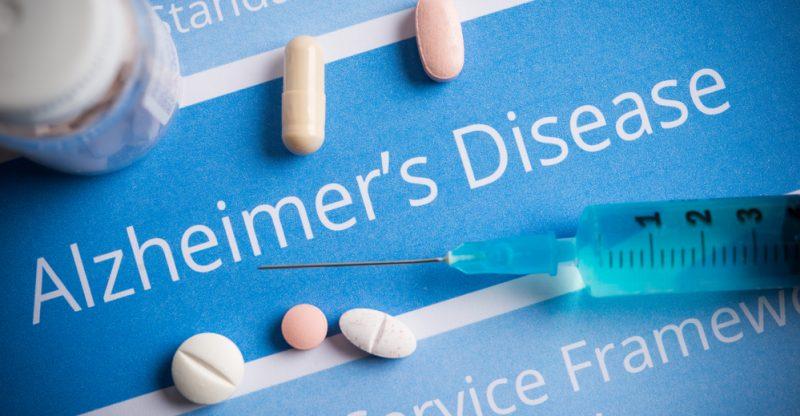 علاج آل زهايمر.. إليك 12 طريقة منزلية وطبيعية تساعد على احتواء المرض
