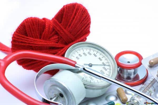 ارتفاع ضغط الدم اثناء الحمل