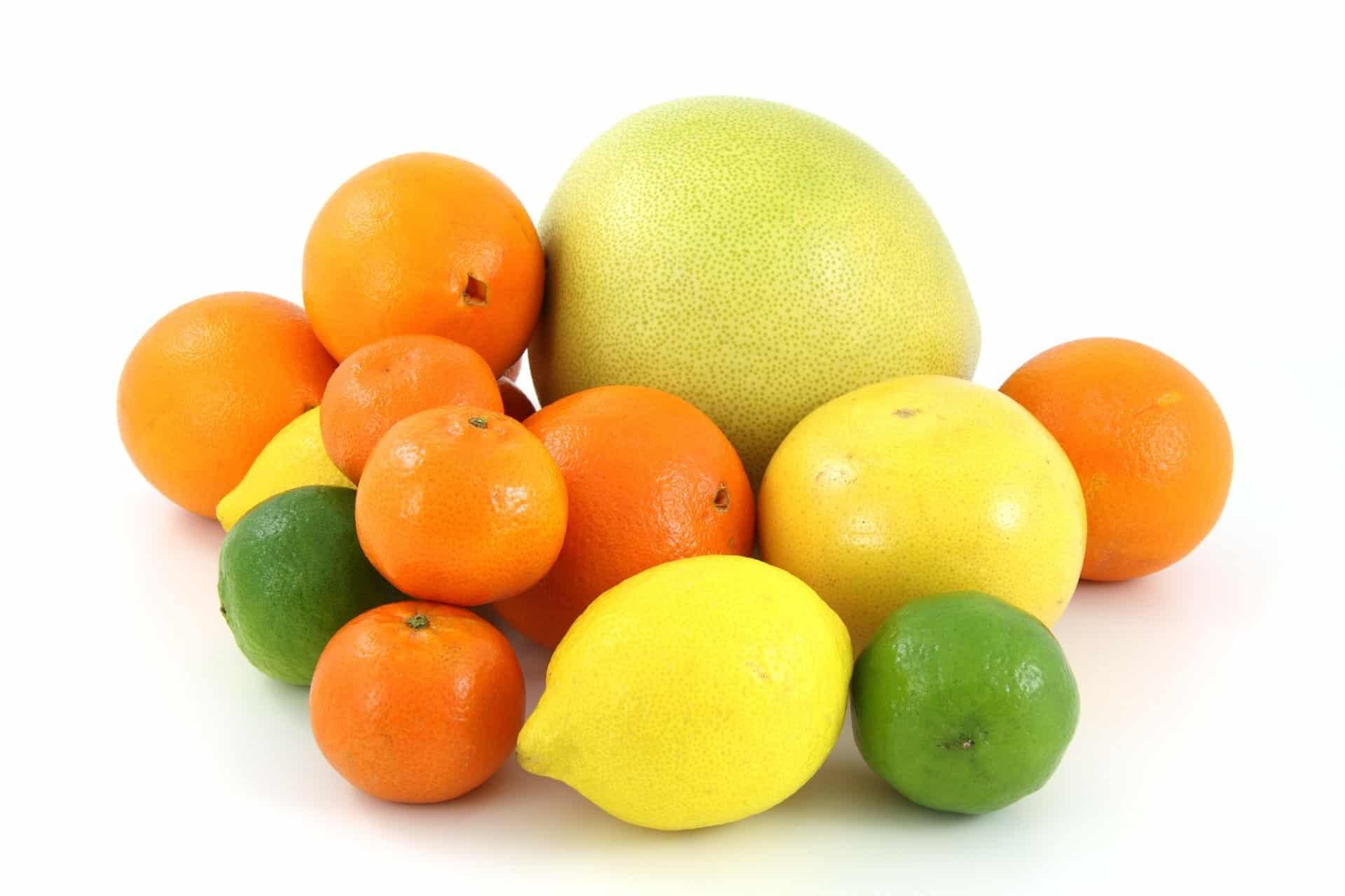 fruit 15408 1920 - فوائد الحمضيات (لن تتخلى عنها بعد اليوم)