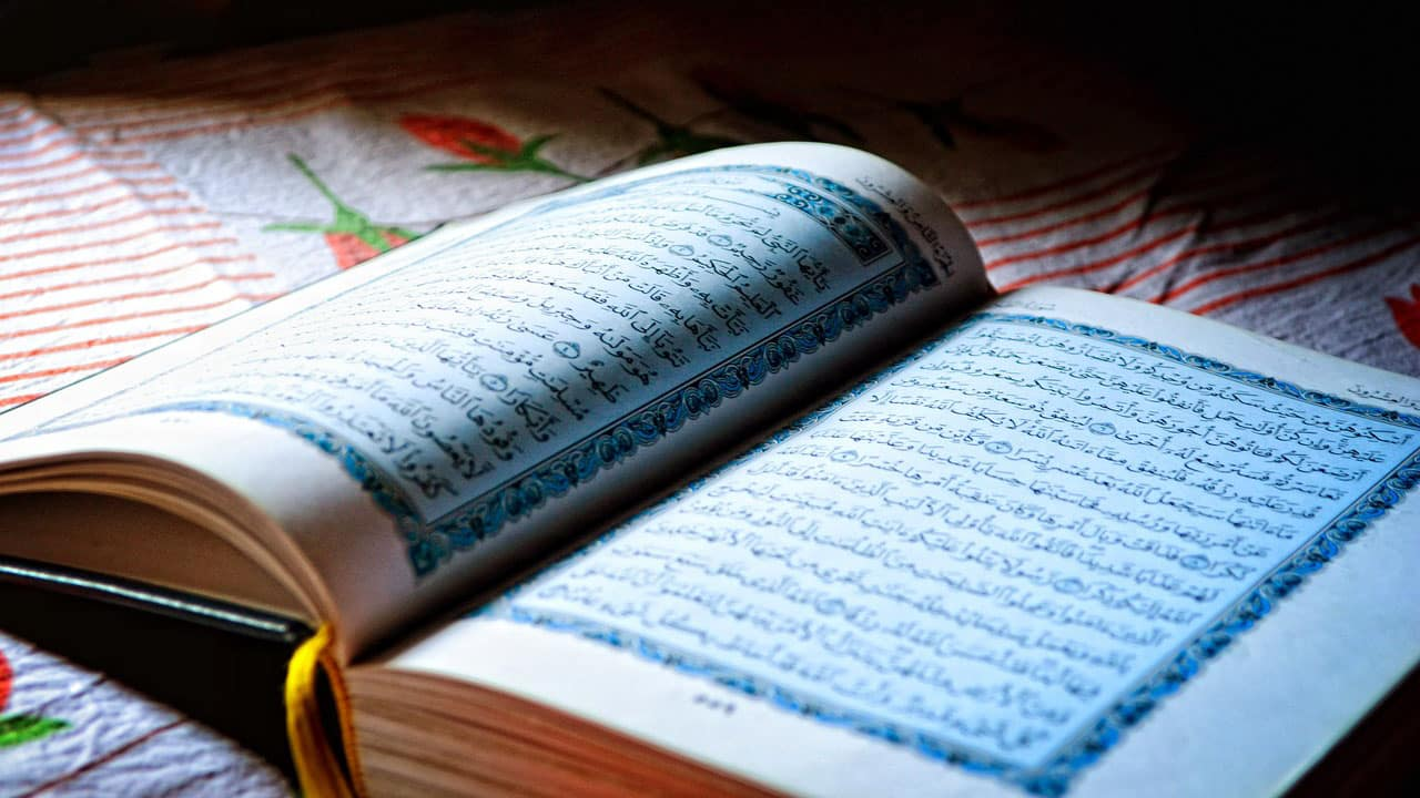 ما الحكمة من الابتلاء للمؤمنين ؟!