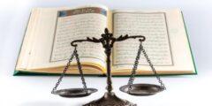 ما هو حكم السرقة في الإسلام وماذا لو كان السارق مضطراً ؟!