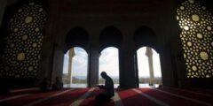 ما هو حكم تارك الصلاة في الإسلام ؟!