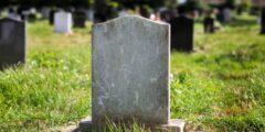 ما هو حكم زيارة القبور ؟!