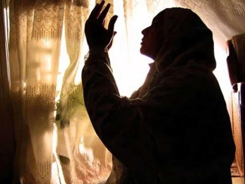 ما هو حكم قذف المحصنات في الإسلام وما عقوبته ؟!