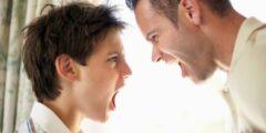 ما هي عقوبة عقوق الوالدين وما حكمه؟!