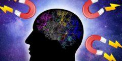 لماذا نحتاج قانون الجذب الفكري في حياتنا؟!