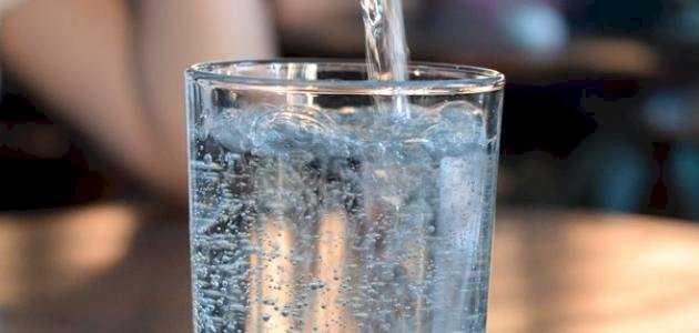ما هي أهم فوائد ماء زمزم للإنسان ؟!