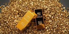 ما هي طريقة صنع الذهب و كيفية تلميعها؟