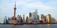 ما هي اهم المعلومات التي تريد ان تعرفها عن دولة الصين؟