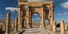 ما هي اهم المعلومات التي تريد ان تعرفها عن الحضارة الفارسية؟