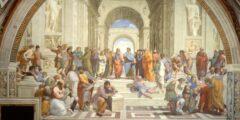 ما هي المعلومات التي تريد ان تعرفها عن الحضارة الهيلينية؟