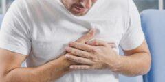 ما اهم المعلومات التي تريدها عن اعراض التهاب القفص الصدري؟